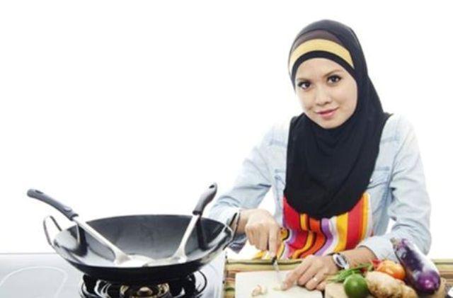 عادات غذائية صحية لأيام رمضان الأخيرة