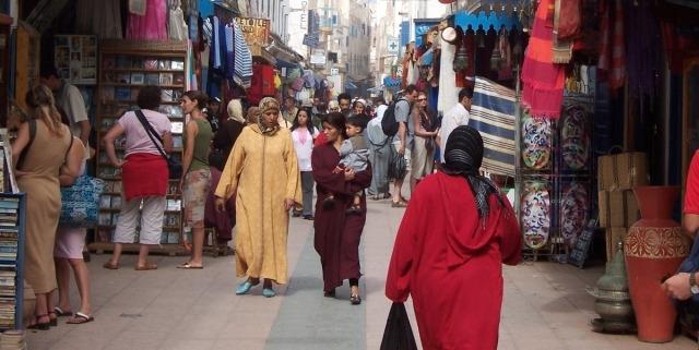 عطلة استثنائية في المغرب الاثنين المقبل