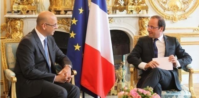 سفير تونس بباريس :