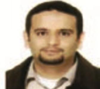 تونس… برود المشاعر وحرارة الشعارات