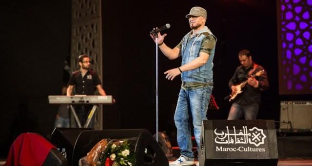 الشاب بلال ومروان خوري ودون بيغ نجوم مهرجان جوهرة الموسيقي