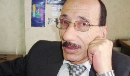 العرب بين الديموقراطية والطائفية