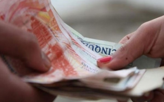 تونس: إمضاء اتفاقيتين حول الزيادة في الأجور