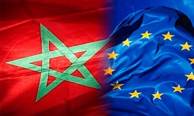تأجيل المفاوضات حول التبادل الحر بين المغرب والاتحاد الأوروبي