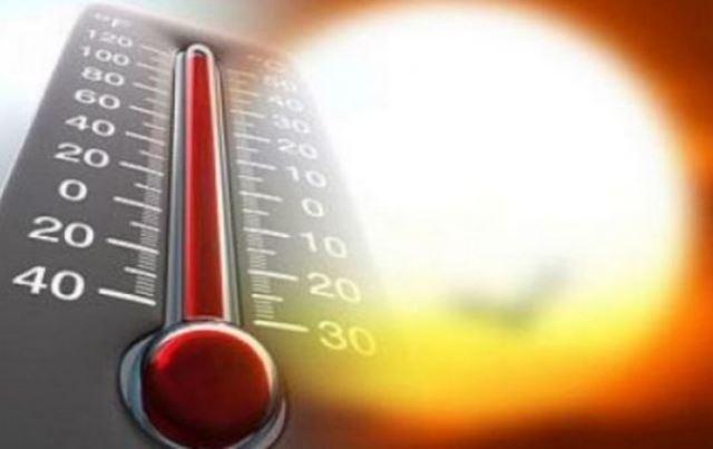 الجزائر:الحماية المدنية تقدم نصائح لتجنب الحرارة