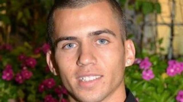الجيش الإسرائيلي يعترف بفقدان جندي في غزة