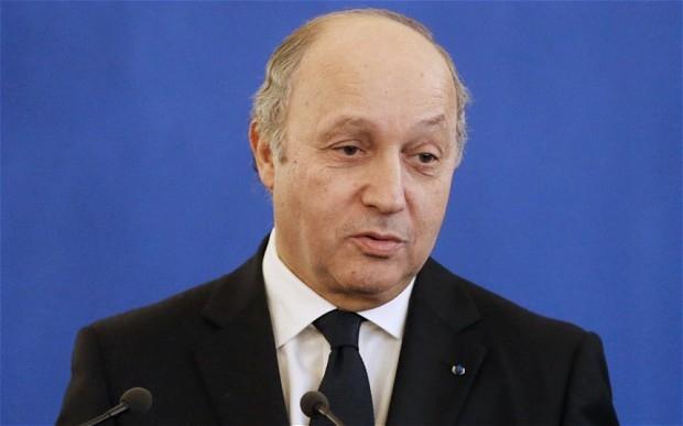 فرنسا تدعو رعاياها لمغادرة ليبيا