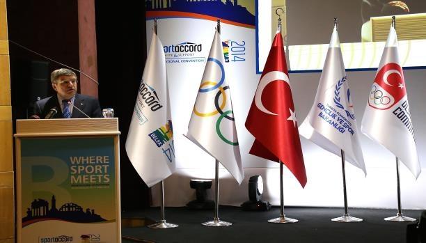 ايقاف اتحاد تونس للبيسبول بسبب علم اسرائيل