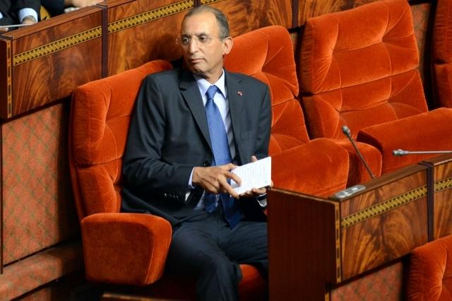 المغرب يعيد هيكلة الإدارة الترابية لدعم قدراته التدبيرية