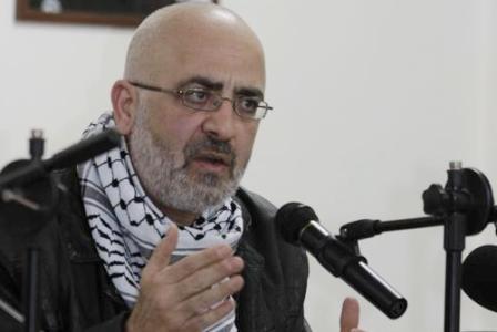 على هامش حرب غزة: كيف نكون ثوارا ؟