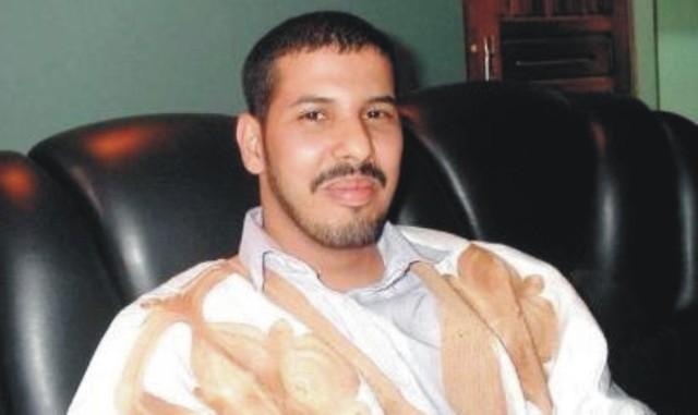 المغرب يقرر تسليم ولد هيدالة لموريتانيا قريبا
