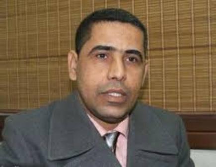 هل يتم الاستماع إلى عمدة الدار البيضاء في قضية فاجعة بوركون؟