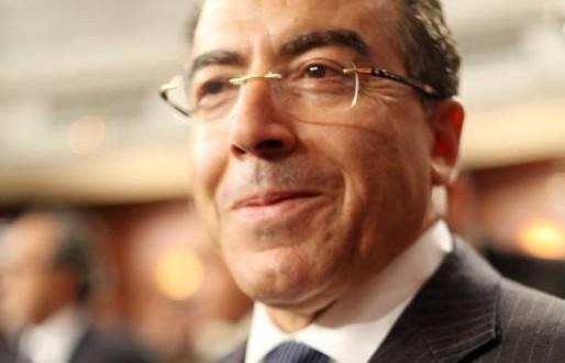 وزير الخارجية التونسي: قررنا فتح مكتب قنصلي في دمشق