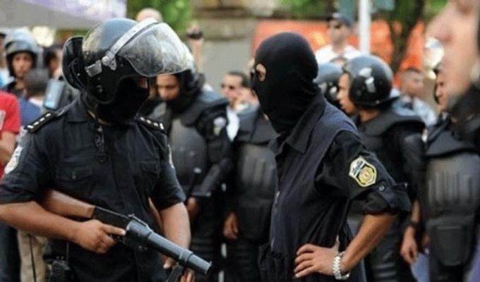 تونس: خشية من تأثير محاربة الإرهاب على الحريات