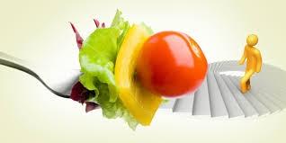 نصائح غذائية لمقاومة السرطان