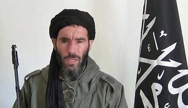 مصادر عسكرية تونسية تحذر من هجوم إرهابي للجزائري مختار بلمختار