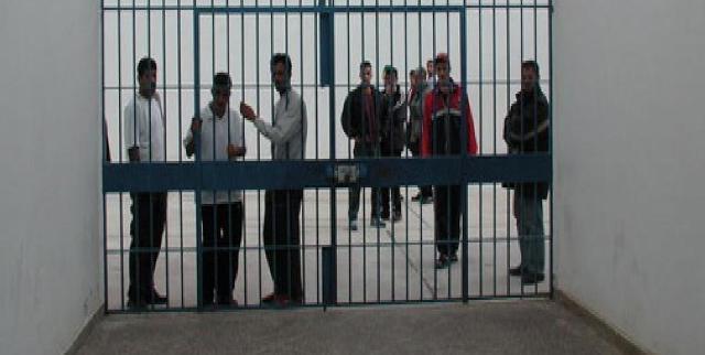 عفو ملكي عن عدد من السجناء في المغرب