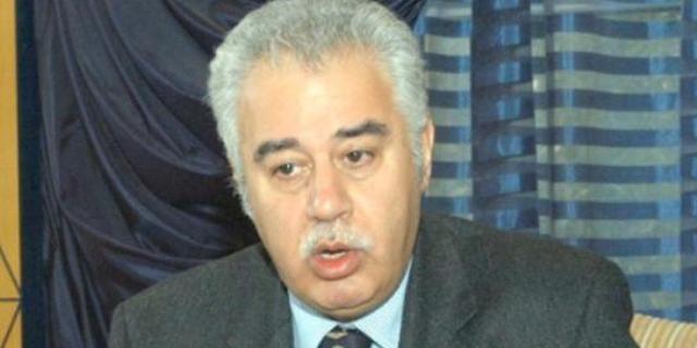 موريتانيا: مسلسل الانقلابات والانتخابات!