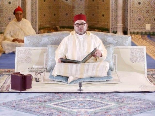 يسف: المغرب منكب على بناء نموذج متفرد لمجتمع سياسي ومدني صالح لأن يكون قدوة للآخرين