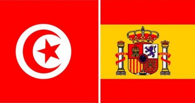 الهاجس الامني يسيطر على مباحثات بين تونس واسبانيا