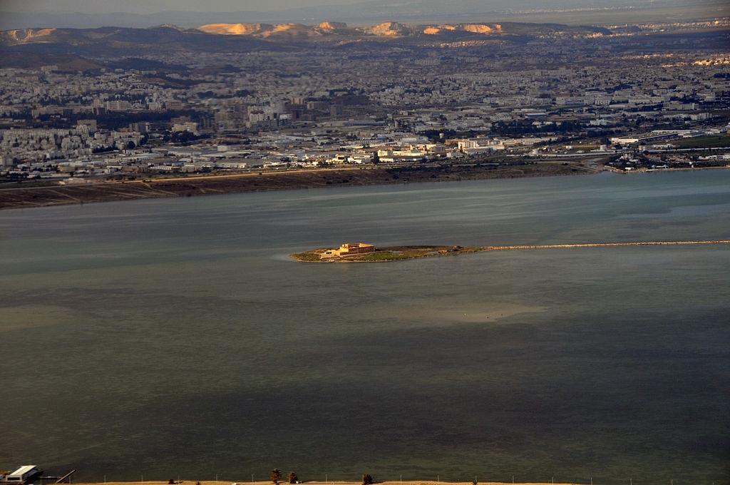 تونس: وزير الثّقافة يؤدّي زيارة إلى الموقع الأثري «برج شكلي »