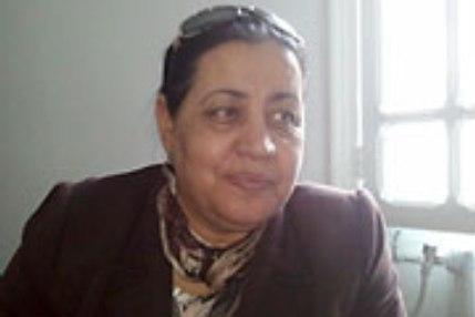 المال «السياسي» في تونس
