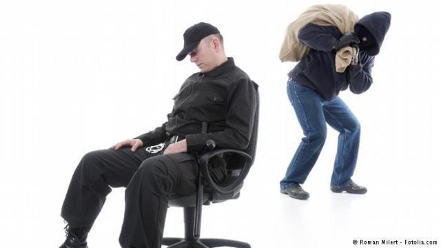 ضابط فرنسي يسرق 52 كغ من الكوكايين