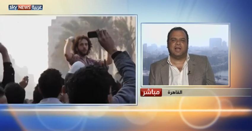 عن فوز الفيلم المصري