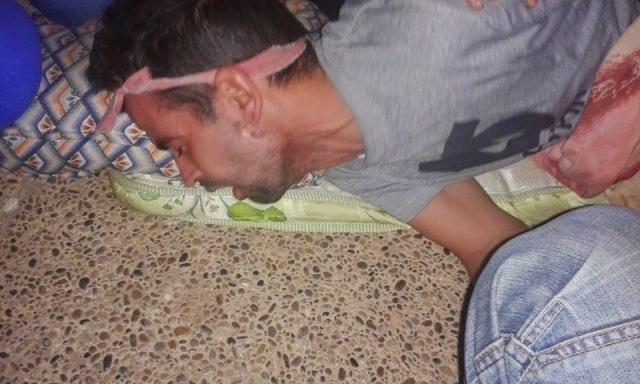وزارة الصحة المغربية: هذه هي  الظروف الصحية للسجين مزياني قبل وفاته متأثرا بالإضراب عن الطعام