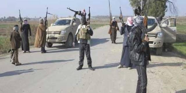 مستقبل الحكومة العراقية القادمة في ظل التحديات الراهنة