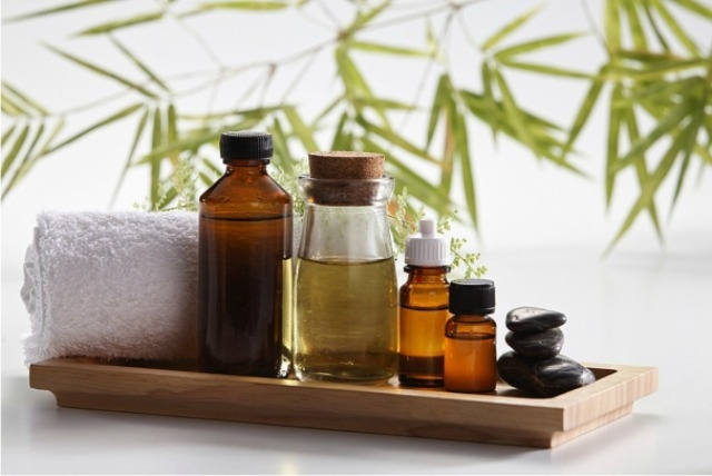 8 روائح عطرية لعلاج بعض الأمراض المزمنة