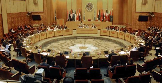 المغرب يترأس اجتماعا طارئا للجامعة العربية لبحث تطورات القضية الفلسطينية