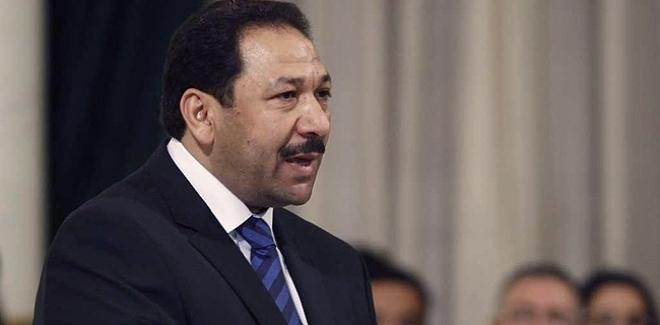 تونس تنفي وجود أنفاق تربطها بالجزائر وليبيا