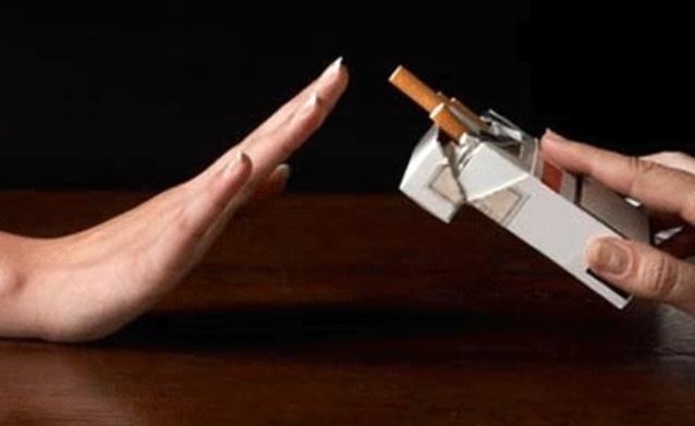 شركة أمريكية للرحلات السياحية تعلن حظرا على التدخين