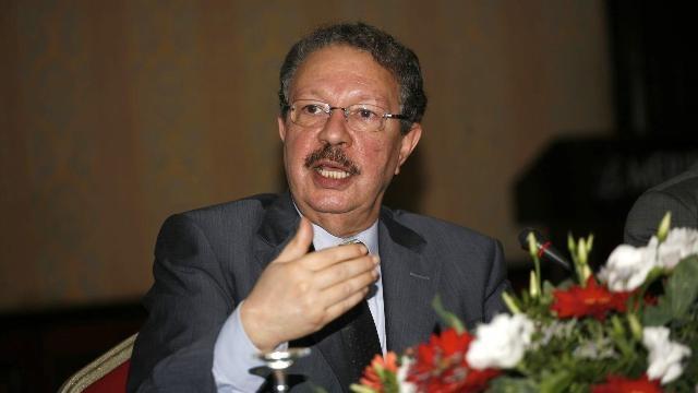 لحليمي: نشر نتائج إحصاء السكان في المغرب سيتم قبل متم السنة الجارية