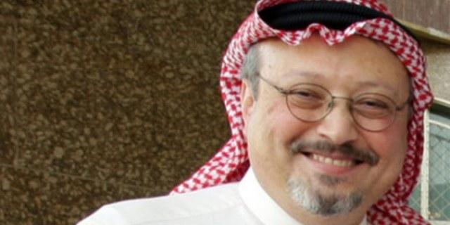 الخلطة الأردنية - المغربية لعلاج «الربيع العربي»