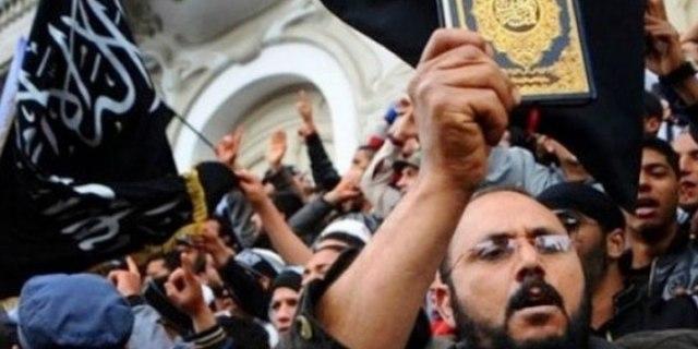 حصيلة الربيع العربي: ثلاث سنوات من الصراعات، رحيل خمسة قادة عرب، وتساؤلات عدة