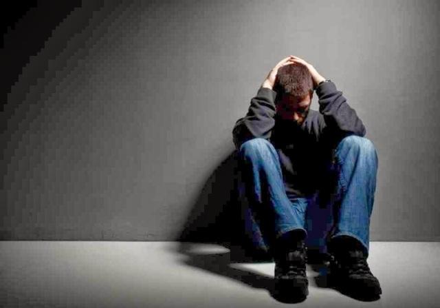 عوامل وراثية وراء الإصابة بالإكتئاب
