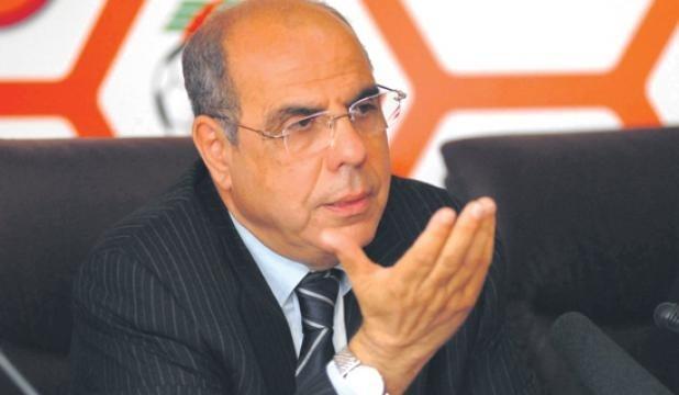 الجزائر مستعدة لاحتضان كأس افريقيا 2017
