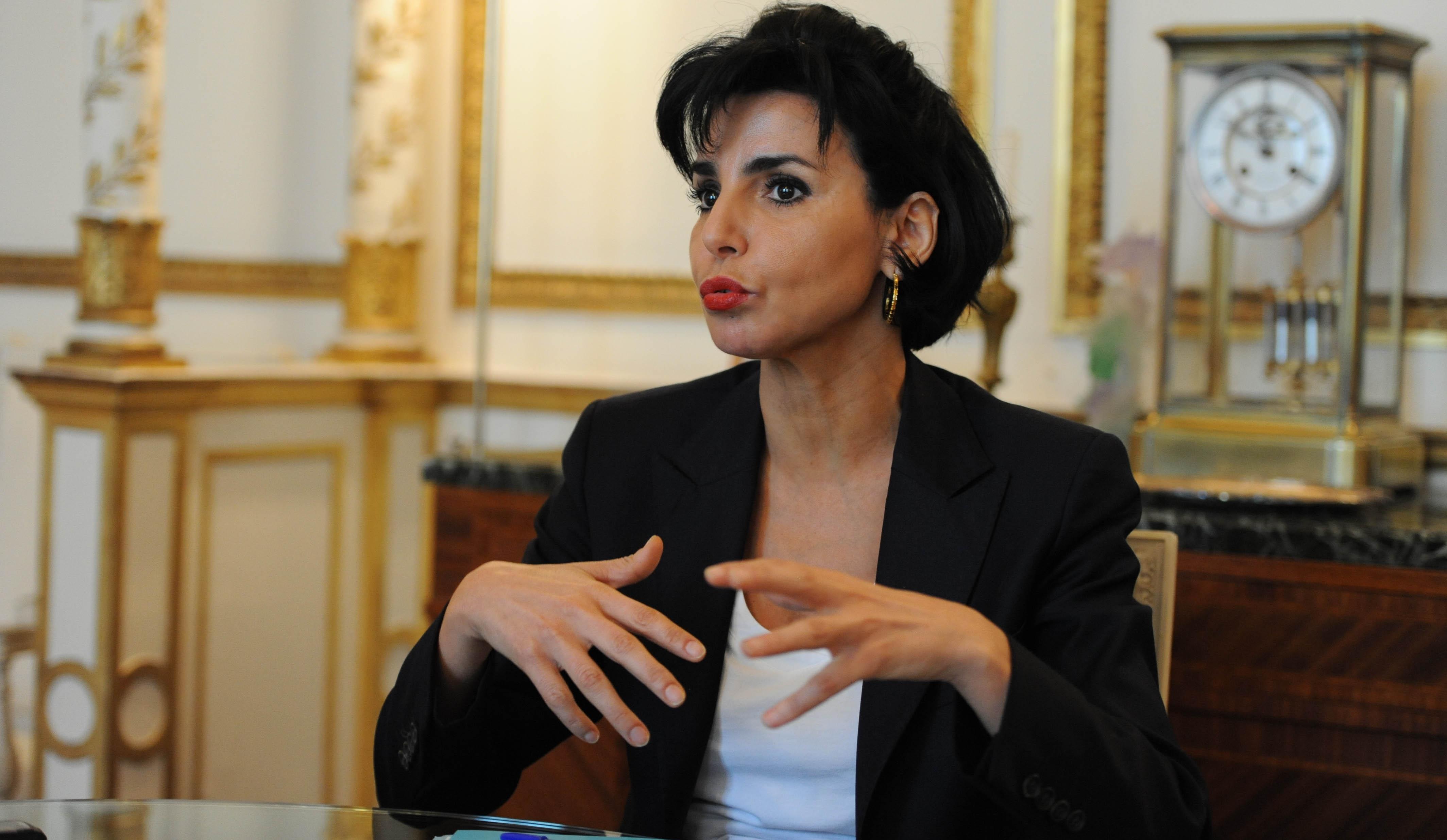 داتي: انعقاد القمة العالمية للمقاولات في مراكش إشارة على ارتقاء المغرب
