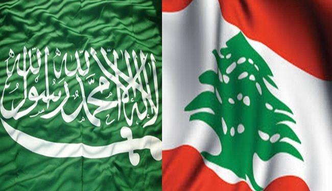 السعودية تدعم الجيش اللبناني بمليار دولار ضد داعش