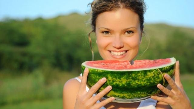أهم النصائح لإستغلال الصيف لإنقاص وزنك