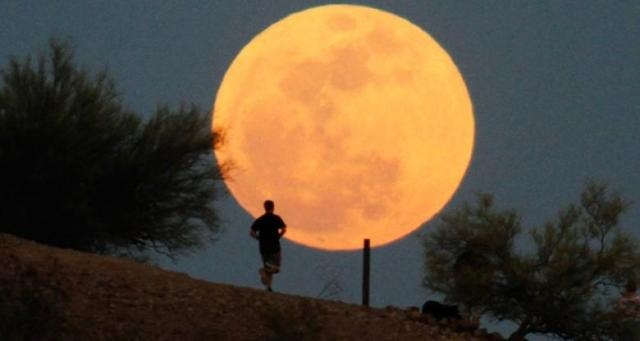 4 ظواهر فلكية كبيرة يشاهدها العالم خلال أغسطس