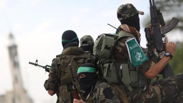 غزة: حركة