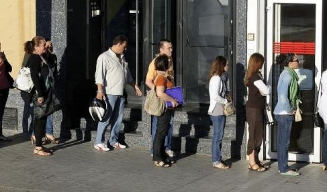 ارتفاع عدد العمال المغاربة المستقلين في اسبانيا
