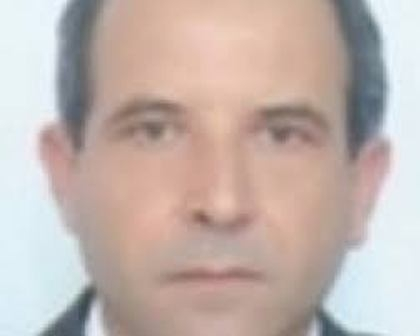 وفاة الفنان المصري سعيد صالح