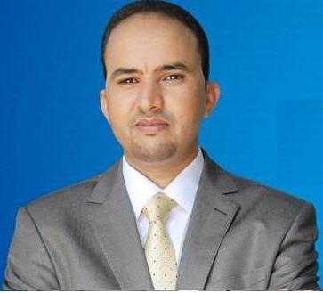 الأسباب الحقيقة وراء تهديد وزير العدل والحريات من قبل التنظيمات الإرهابية