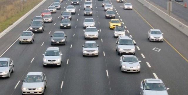 شركة الطرق السيارة في المغرب تدعو إلى تفادي محطات الأداء خلال ساعات الذروة