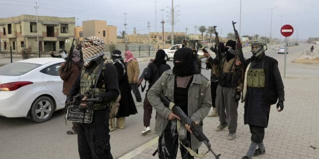 حزب رئيس الحكومة المغربية ينفي التحاق أحد أعضائه بتنظيم داعش