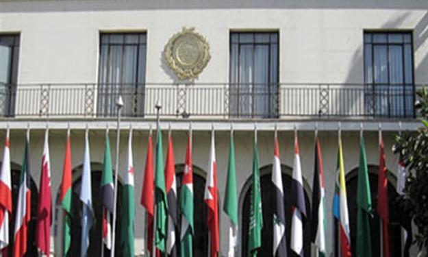 الجامعة العربية تؤكد رفضها التدخل الأجنبي في ليبيا